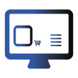 Webshop_Zeichenfläche 1.png
