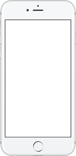 Apple iPhone 6s Plus Silver.png