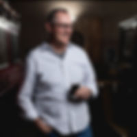 Todd Vinson, founder of EOTE Coffee, gives a testimonial to Jeremie Kubicek's abilities.