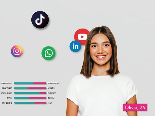 Neue Perspektiven für erfolgreiches Marketing: die Marketing Persona
