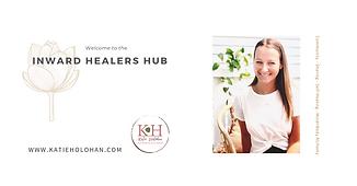 Copy of Inward Healers (8).png