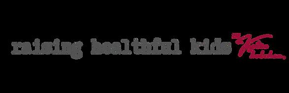 rhk logo.PNG