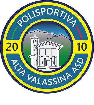 Logo Corretto 1.jpg
