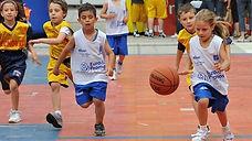 basket-bambini.jpeg