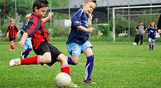 porta-da-calcio-per-bambini.jpg