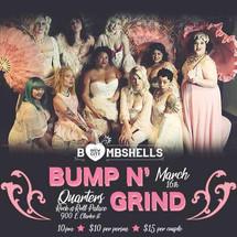 Bump N' Grind 2019