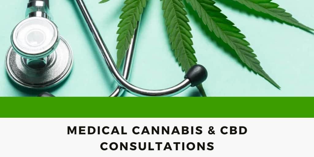 Medical-Cannabis-and-CBD-Consultations-1