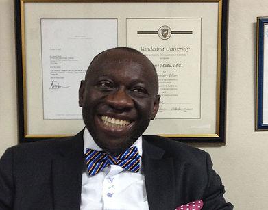 Dr-Ernest-Madu.jpg