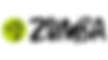 zumba-fitness-logo-vector.png