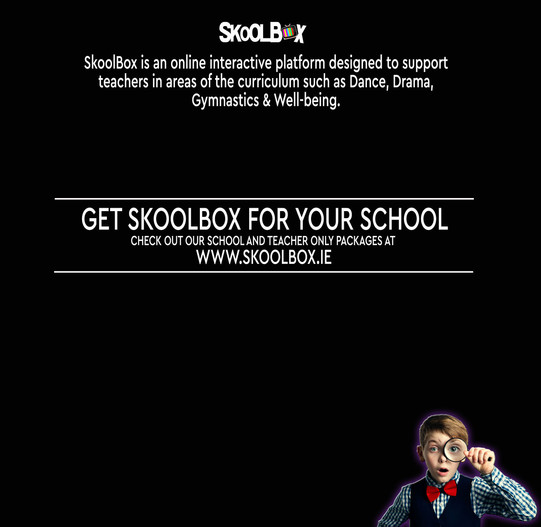 primary school SIGN UP PAGE.jpg