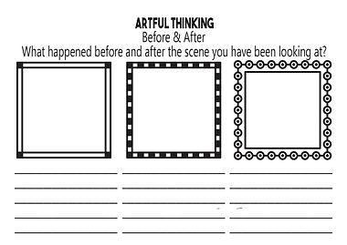 Artful Thinking I Before&After.jpg