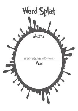 Word Splat - Adjectives I Nouns.jpg