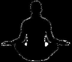 meditation%20guy_edited.png