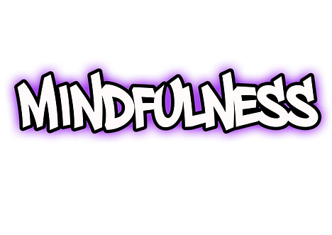 MINDFULNESS WHITE.png