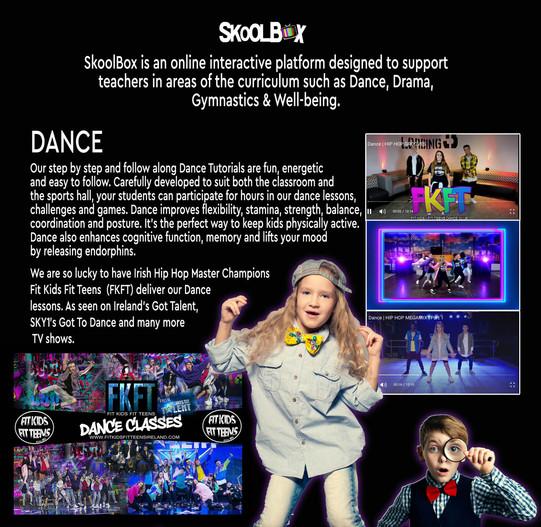 DANCE PAGE PRIMARY SCHOOL BROCHURE.jpg