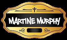 martine murphy.png
