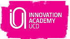 innovation academy.png