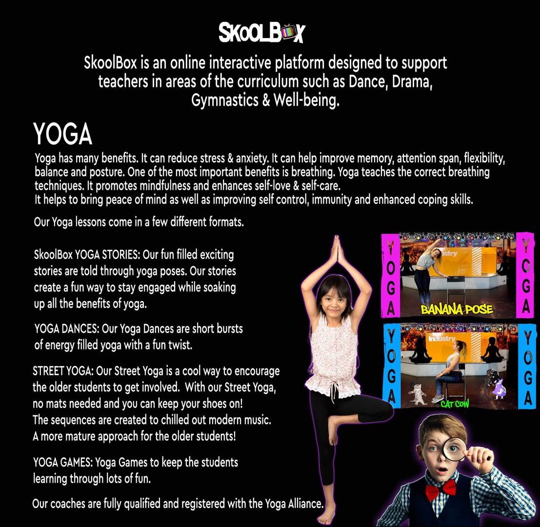 primary school yoga page PR.jpg