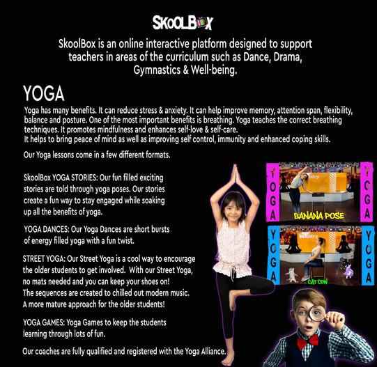 primary school yoga page PR.jpg