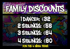 FKFT FEE AND FAMILY DISCOUNT ARTWORK.jpg
