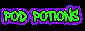 POD POTIONS.png