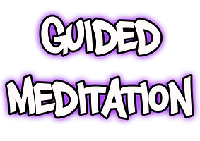 GUIDED MEDITATION WHITE.png