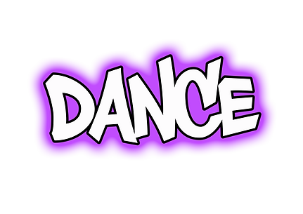 DANCE PNG.png