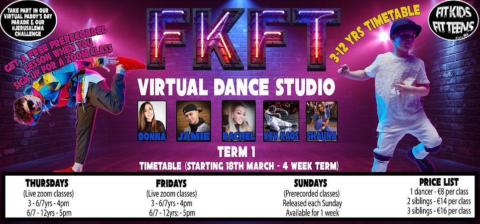 virtual studio poster updated.jpg