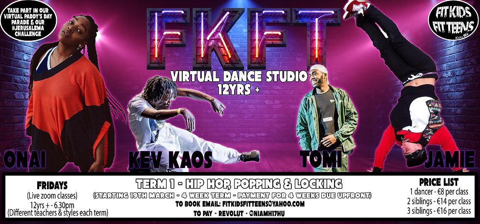 virtual studio poster seniors.jpg