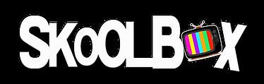 SKOOLBOX LOGO white outline.png
