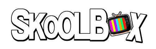 SKOOLBOX LOGO white outline.png