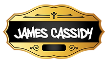 james cassidy.png