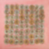 Pink_Gold_Grid.jpg