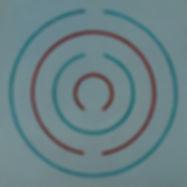 Maze18.jpg