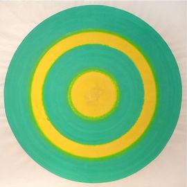 Yellow_GreenTarget.jpg