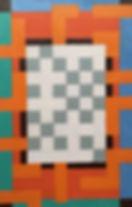 CrosswordModel.jpg