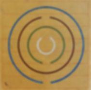 Maze4.jpg