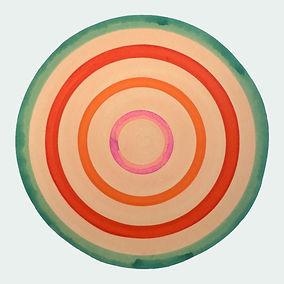 Target_11.jpg
