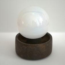 Whiteball.jpg