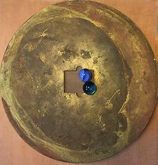BrassPlate_2.jpg