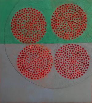 Panel_Dots.jpg