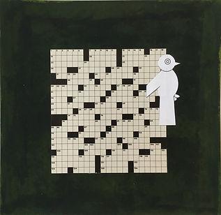 CrosswordBird.jpg