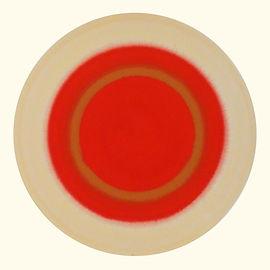 Target_2.jpg