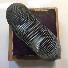 SlinkyTile.jpg