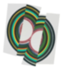 DeconstructedYantra7.jpg