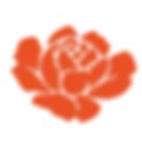 Darker-Orange-Flower.png
