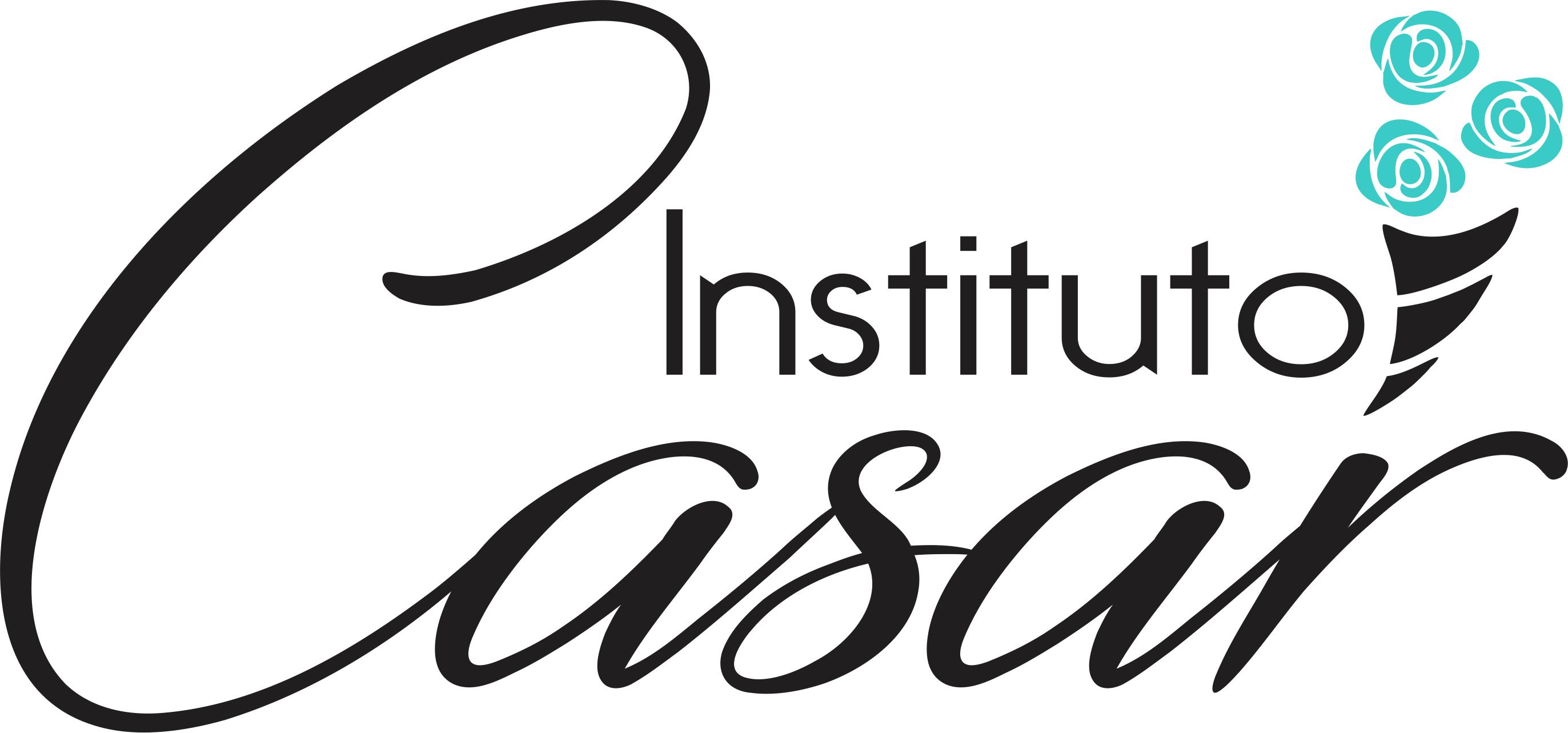 Instituto Casar Brazil