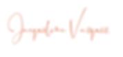 JV signature.PNG