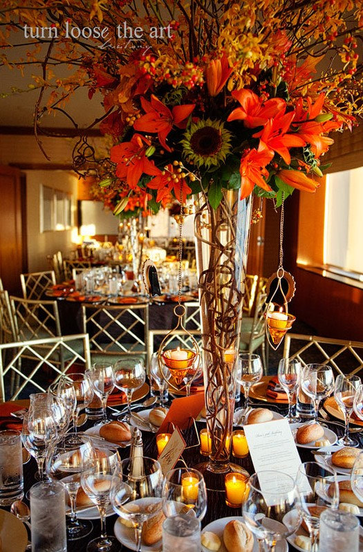 We LOVE working with busy professionals to create a spectacular celebration of a lifetime in NY, SoCal or the Caribbean