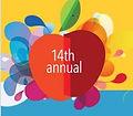 14th Annual 2015 ISES NYC Big Apple Award